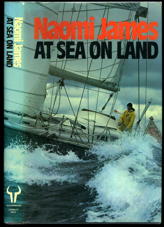 Sailing Book S