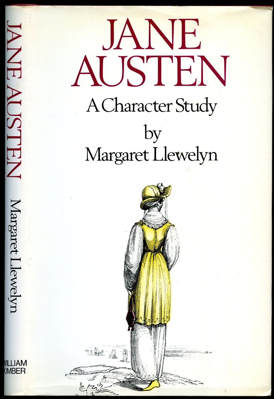"""an analysis of jane austens ability of characterization Jane eyre is an exceptional character of victorian era who challenged the notions of accepting """"compromises""""she is plain and little as she accepted in the novel  a stubborn girl abandoned by others later transit herself as a strong head girl."""
