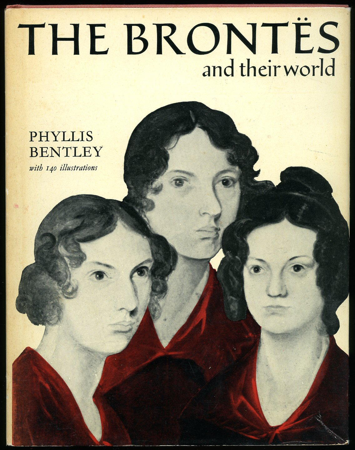 austen and bronte and their uses By the difference between the works of jane austen and emily brontë  thus,  when austen shows her readers the plight of sense and  to dostoevsky and  instead uses her characters to expose the cracks in the societies.