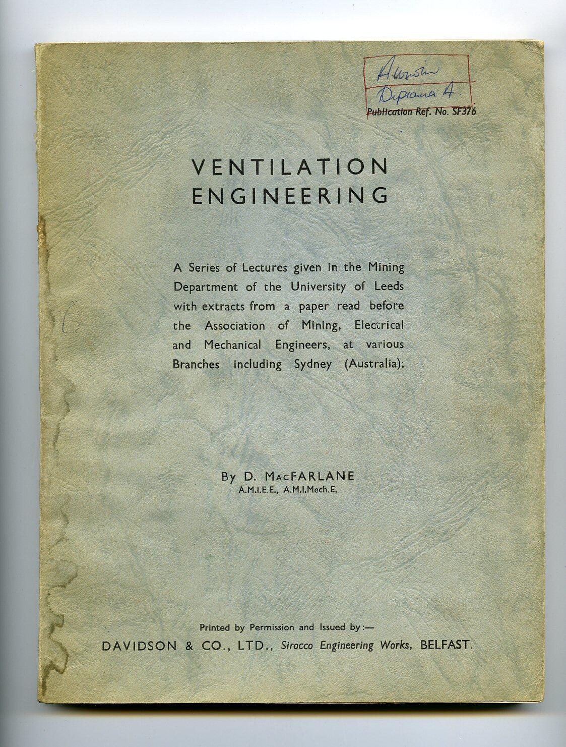 Electrical Engineering paper money printable
