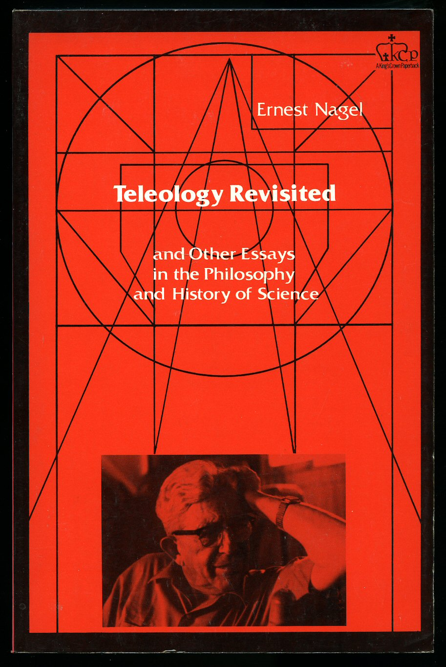 essays in the history and philosophy of science The book genesis redux: essays in the history and philosophy of artificial life, edited by jessica riskin is published by university of chicago press.
