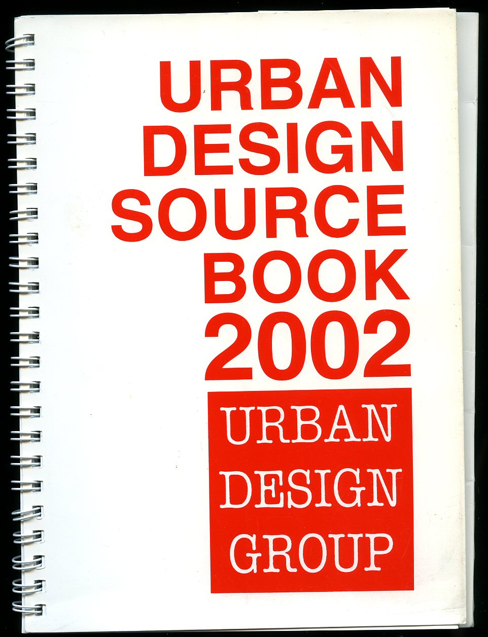 Urban Book Cover Design ~ Rare secondhand books used textbooks out