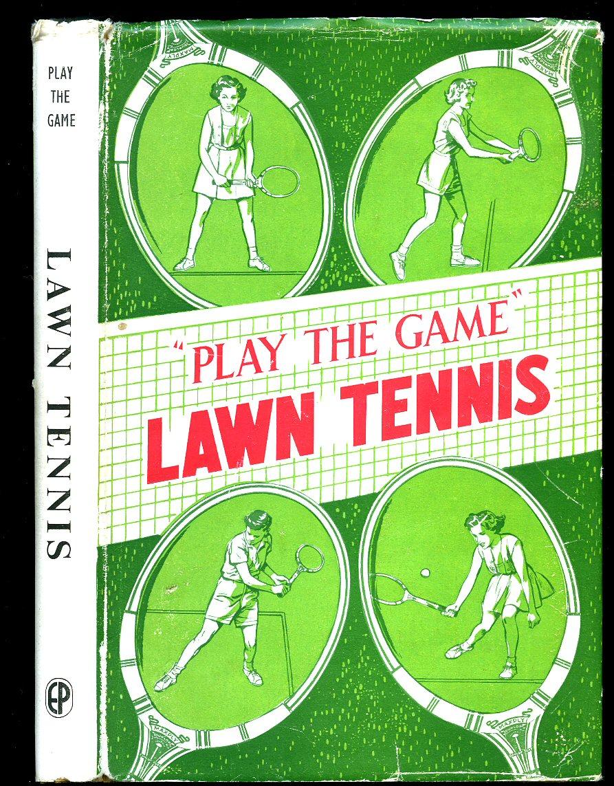 Online Tennis Instruction Home - Online Tennis Instruction ...