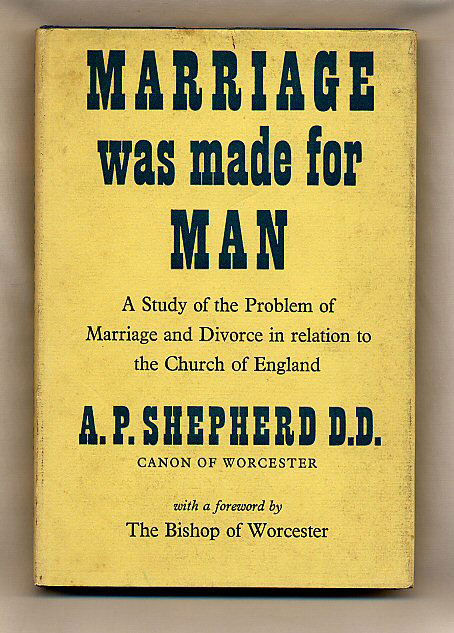 the path to a good marriage theology religion essay What's a christian worldview  theology, movement or religion that provides an overarching approach to understanding god, the world and man's relations to god and.