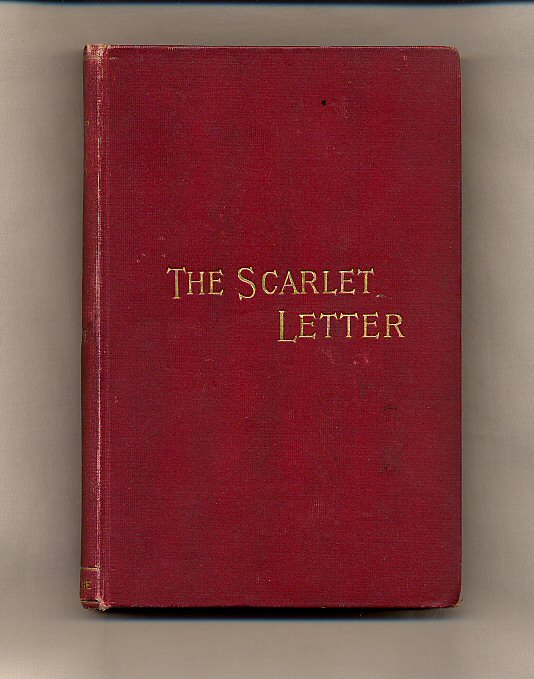 Romance Book Cover Letter ~ Rare secondhand books used textbooks out