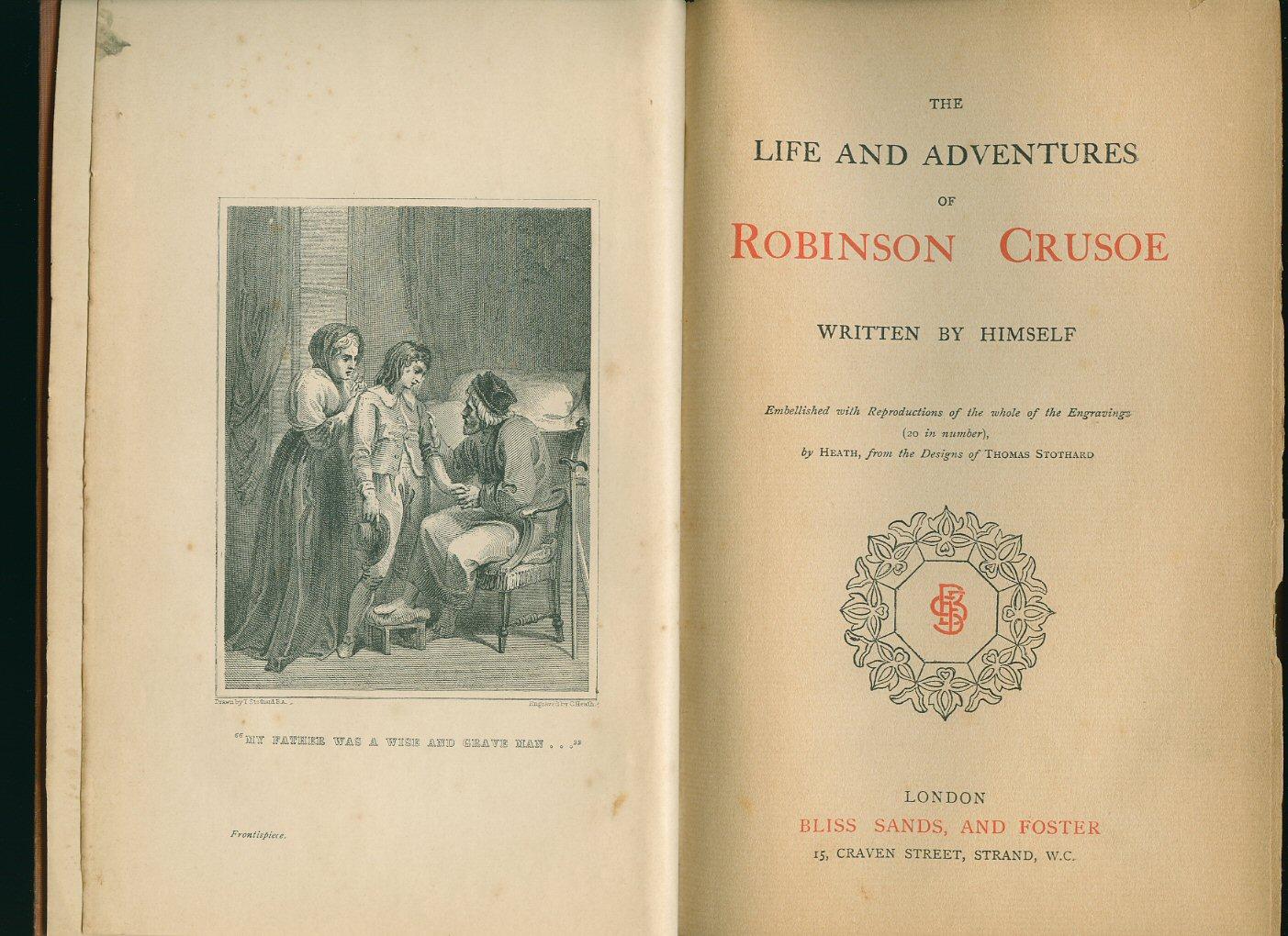 edwin arlington robinson biography essay