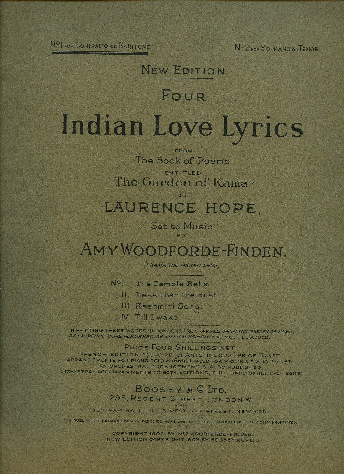 Images of Hindi Love Song Lyrics - #SpaceHero