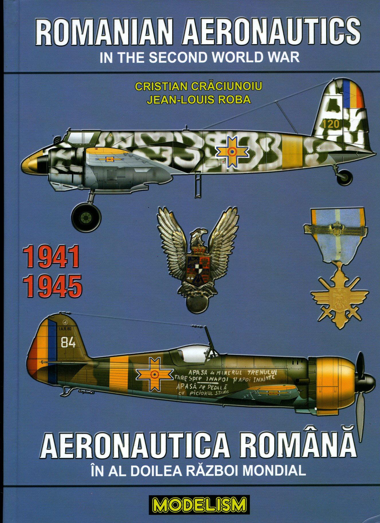 download The Serbs: History, Myth,