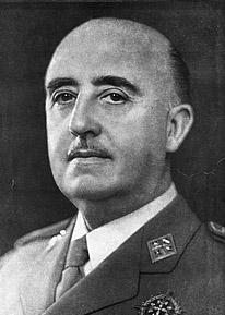 Fransico Franco