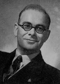 Malcolm Saville