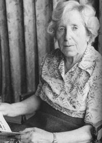 Margaret Tempest